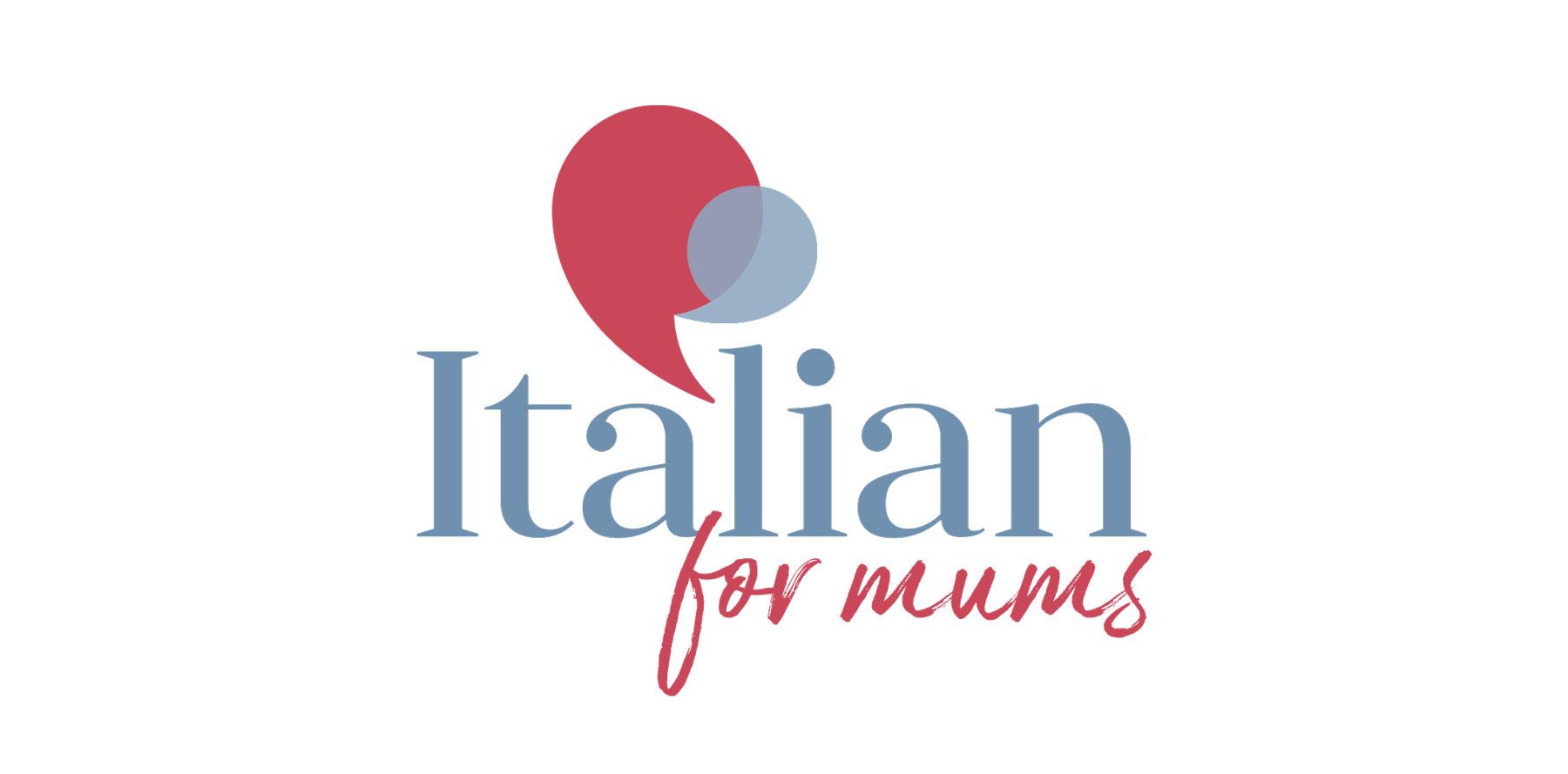 logo italianformums