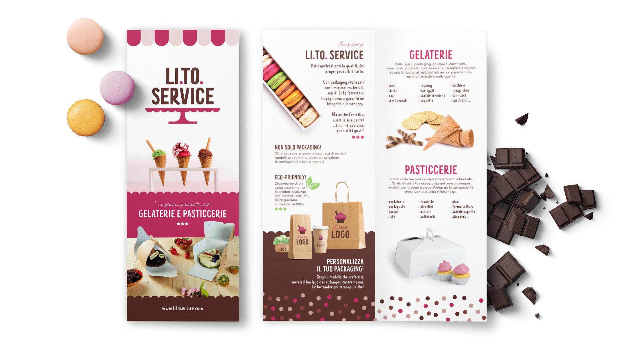 brochure 2 ante LITO Service
