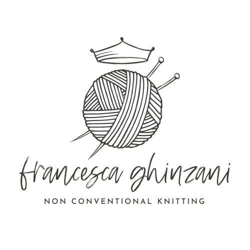 logo_francescaghinzani